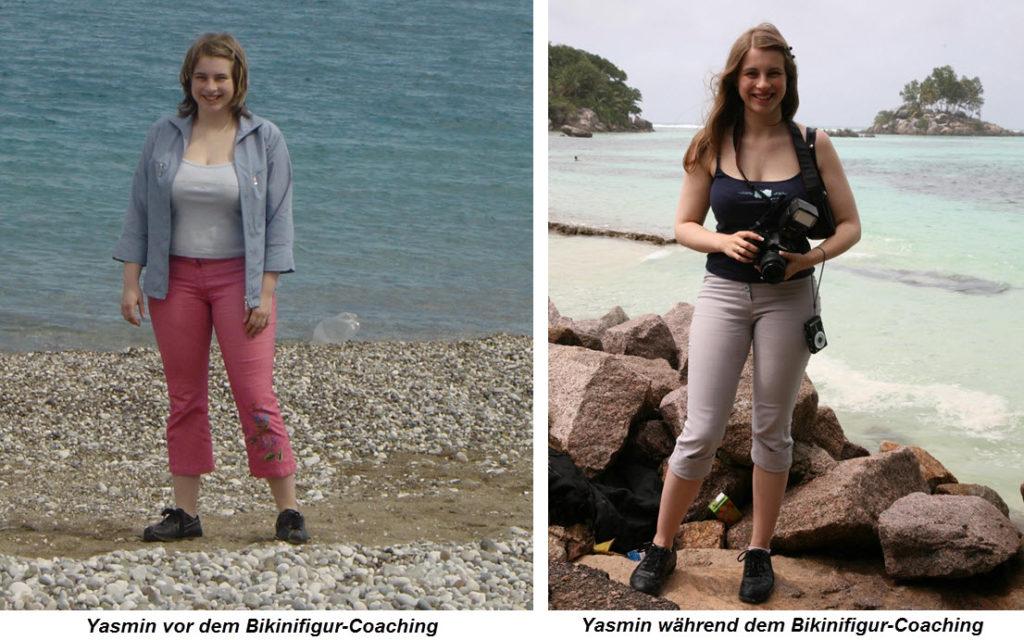 poundattack pound attack erfahrung erfahrungen karla bikinifigur bikini figur coaching kosten