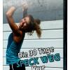 DVD_Speckweg-1